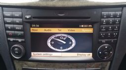 2019 MERCEDES NTG2.5 NAVIGATION DVD SAT NAV MAP UPDATE DISC